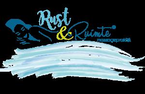 Rust en ruimte_visitekaartje_logo
