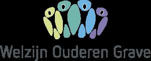 Welzijn Ouderen Grave_logo