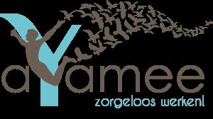 aYamee_logo